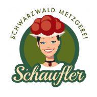 Dein Schwarzwald